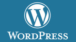 WordPress 4.0 Features