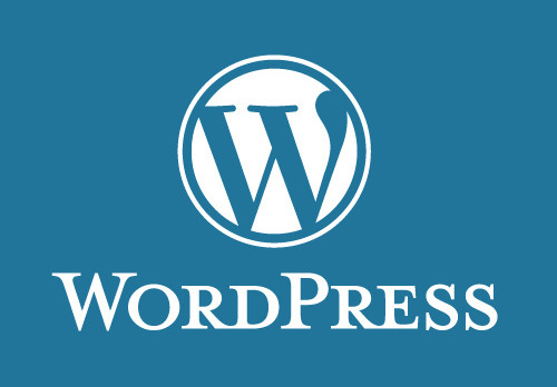 Wordpress design in SLO