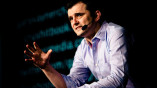 Gary Vaynerchuk Interview: Social Media Engagement with Mr. Crush It!
