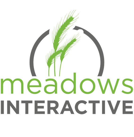 meadows-interactive